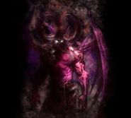Illidan Stormrage IM