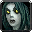 Ui-charactercreate-races undead-female.png