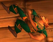 Moon Guard US Goldshire Inn Room Blood elf 1
