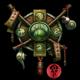 Crest-Pandaren-Horde-320x320