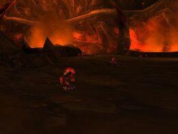 Ragefire Trogg1