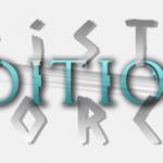 2-ChristianExpeditionarForce-Sword-150x150