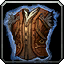 Inv chest leather 20.tga.png