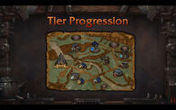 WoWInsider-BlizzCon2013-Garrisons-Slide21-Tier Progression4-Tier3