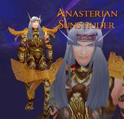AnasterianSunstrider