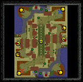 Shrineoftheancients-minimap