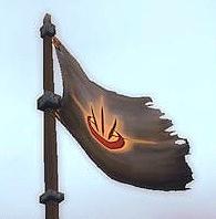 Worgen-banner