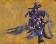 Wrathguard