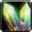 Inv misc apexis crystal