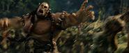 Warcraft-movie-images-hi-res-16