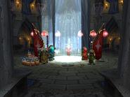 Lunar Festival 12