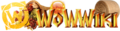 WoWWiki-wordmark-harvest.png