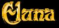 Eluna logo.png