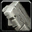 Inv misc statue 08.png