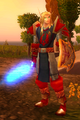 Master Kelerun Bloodmourn.PNG