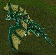 GreenDragon1