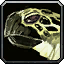 Inv misc fish turtle 01.png