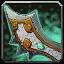 Inv sword 1h mogu c 01.png