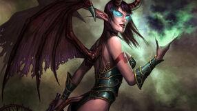 Succubus.(Warcraft).full.500748