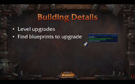 WoWInsider-BlizzCon2013-Garrisons-Slide7-Building Details2