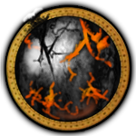 Cataclysm-Icon