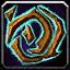 Ability fomor boss rune brown.png