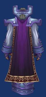 BishopsCloak