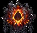 Blackrock clan