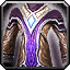 Inv chest cloth 67.png