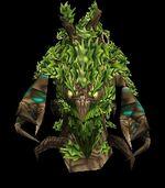 Ancientprotector rooted