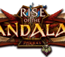 Rise of the Zandalari