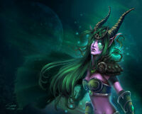 Ysera-World-of-Warcraft-211082835 (in Night Elf form)