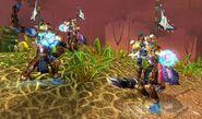Echo Isles Liberation 03