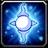 Achievement worldevent lunar