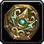 Archaeology 5 0 thunderkinginsignia.png