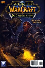 Ashbringer1Cover