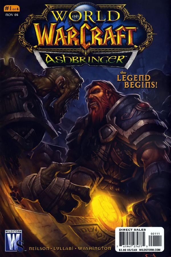 world of warcraft atlas pdf free