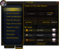 Dungeon Finder window Challenges tab 5 0 5 16057.png