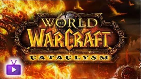 ▶ World of Warcraft - Demonology Warlock DPS! (level 85) - WoW Warlock - TGN