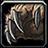 Ui-charactercreate-classes druid