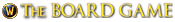 WoW-The BOARD GAME-xsmall logo