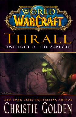 Thrall-Twilight-of-the-Aspects-cover