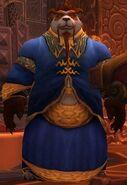 Vaultkeeper Jiaku (Banker) 1