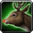 Achievement worldevent reindeer