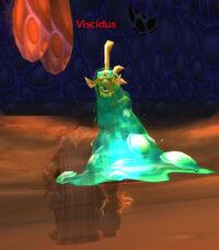 Viscidus
