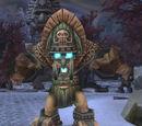 Guardian of Zim'Rhuk