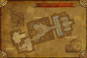 InstanceMap-StormstoutBrewery1