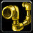 Inv gizmo pipe 03