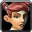 Ui-charactercreate-races gnome-female.png