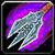 Ability hunter chimerashot2